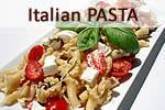 Pasta recipe ideas - pasta salad