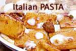 Pasta recipe ideas - baked passta